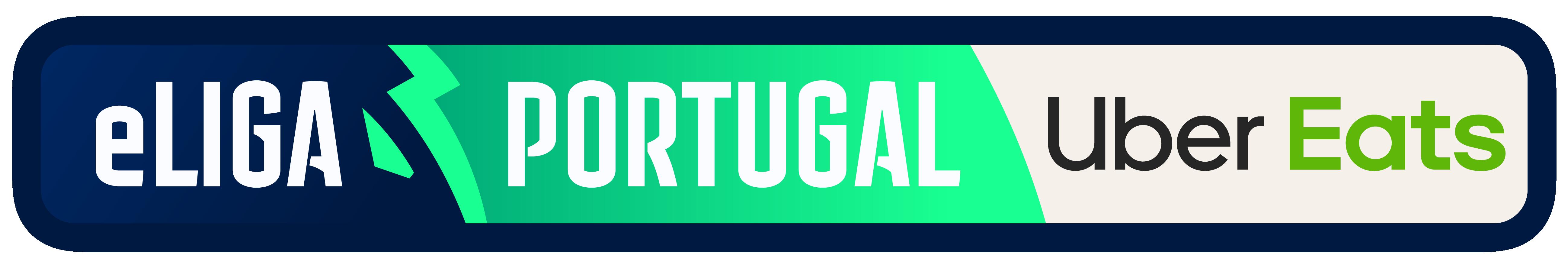 eLigaPortugal